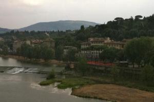 Florence 2011