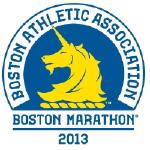 boston_marathon_logo_2013