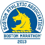 boston_marathon_logo_2013