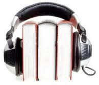 books headphone