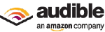 audible_logo._v372080617_