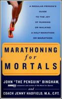 book_marathoning_for_mortals