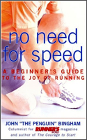 book_no_need_for_speed