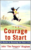 book_the_courage_to_start