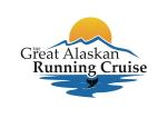 the-great-alaskan-running-cruise