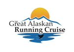 the-great-alaskan-running-cruise