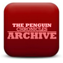 visualmenu_penguin_chronicles