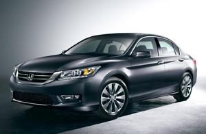01-2013-honda-accord-sedan