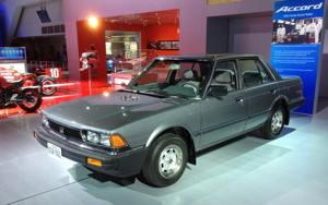 1982-Honda-Accord-1024x640