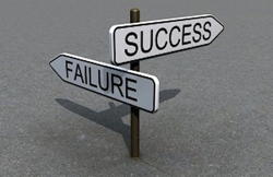failing-to-plan2